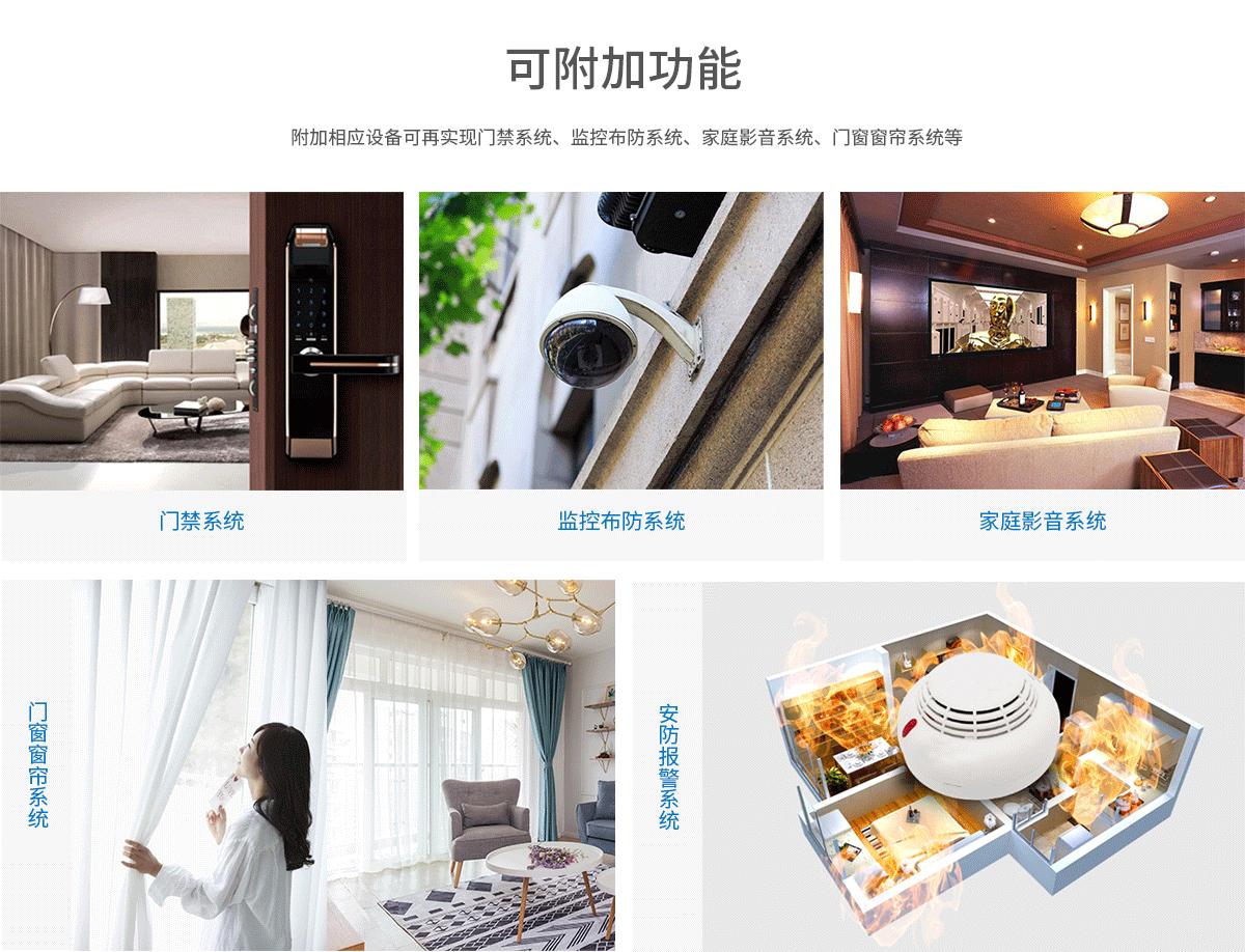 产品中心-智能面板_05.png