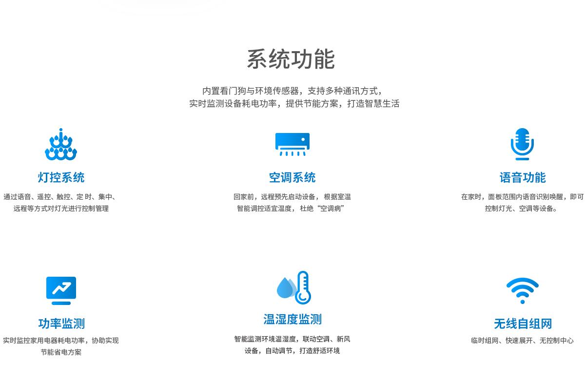 产品中心-智能面板_04.png