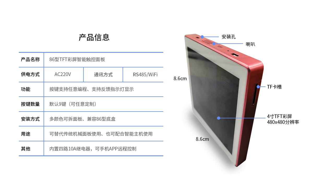 產品中心-智能面板3_02.png