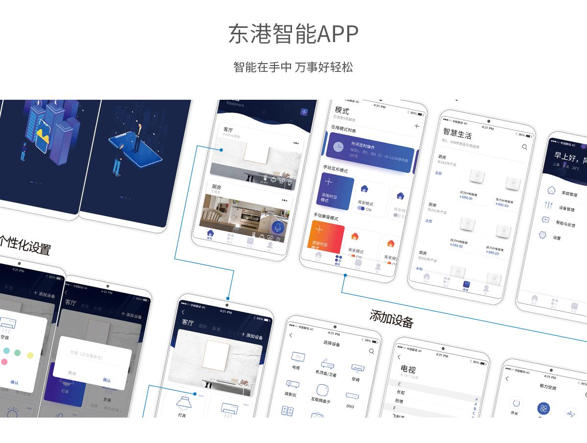 产品中心-智能面板_07.png