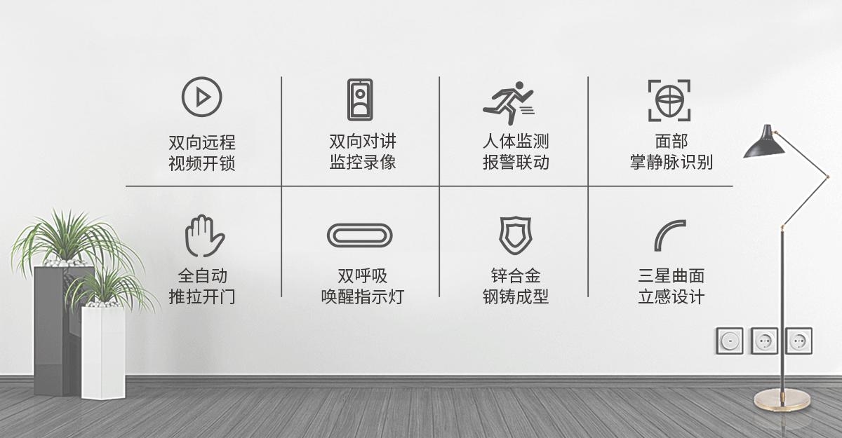 產品中心-智能指紋鎖A9-F_03.png