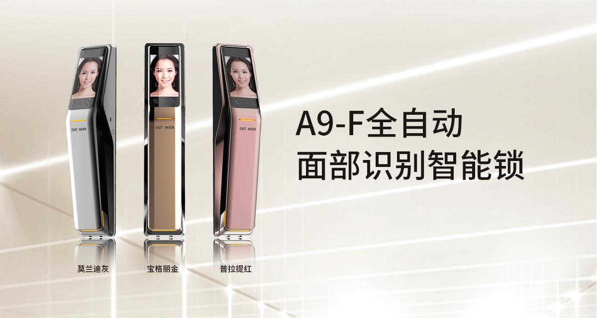 產品中心-智能指紋鎖A9-F_01.png