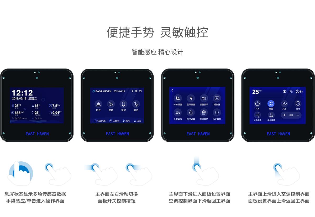 产品中心-智能面板_06.png
